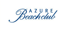 Azure Beach club