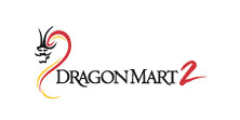 dragon mart 2