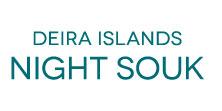 Deira Island Night Souk
