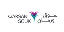 warsan souk