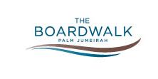 the board walk palm jumeirah