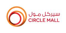 Circle Mall