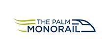 Palm Monorail