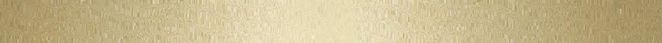 Pattern Card