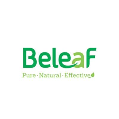 BELEAF NUTRITION 2