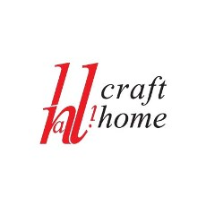 Handicraft Home