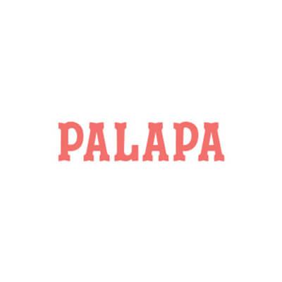 PALAPA