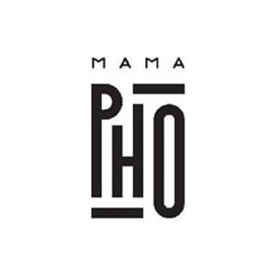 Mama Pho