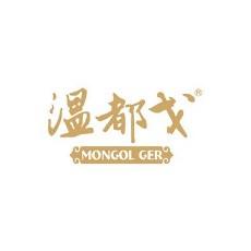 MONGOL GER