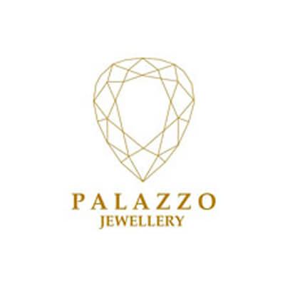 PALAZZO JEWELLERY