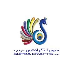 Supra Crafts